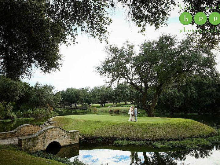Tmx 1496863040264 Hills Of Lakeway Wwwhydeparkphotocom 58 Austin, TX wedding venue
