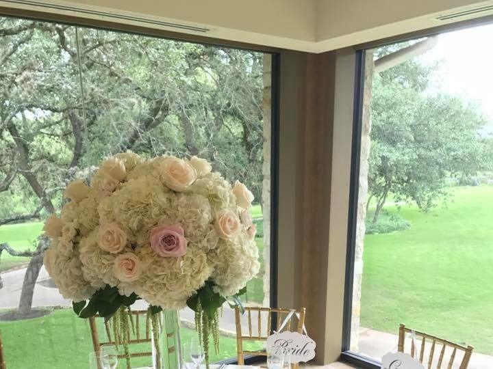 Tmx 1496872042471 188821414506415986329696093035925774788316n Austin, TX wedding venue