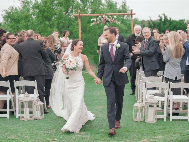 Tmx 1527176737 Ce8b5822cec748e9 1527176734 C5988b68df04f5ce 1527176708649 21 Caroline And Aaro Austin, TX wedding venue