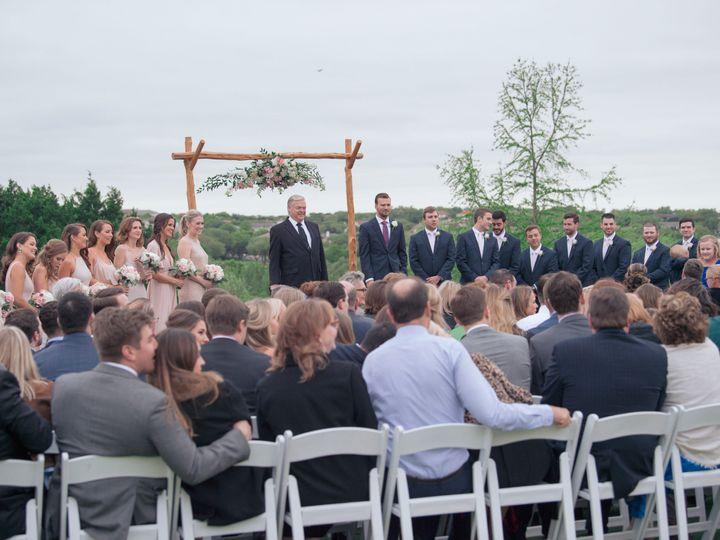 Tmx 1527176739 531567e5573f5f82 1527176736 3620580ab059625e 1527176708571 8 Caroline And Aaron Austin, TX wedding venue