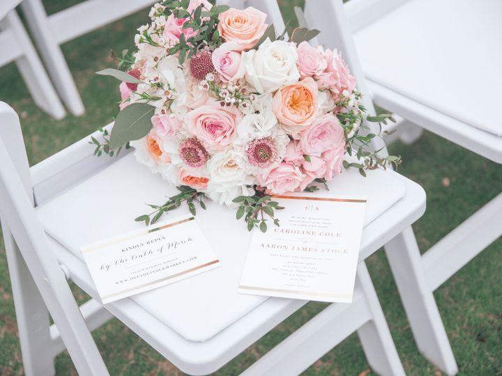 Tmx 1527176739 A5fef12a3a0db91b 1527176735 87ef019bdca43a6c 1527176708533 6 Caroline And Aaron Austin, TX wedding venue