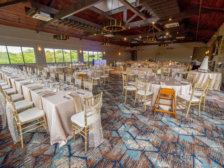 Tmx 1527176756 8d6b617a239513f4 1527176752 89f35d2069c07a5d 1527176708847 35 Caroline And Aaro Austin, TX wedding venue