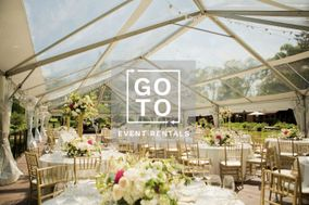 Go To Event Rentals