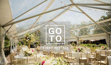Go To Event Rentals
