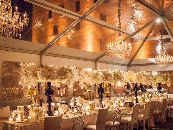 Tmx 1539199886 A95a91384a017f1a 1539199885 A2a02733aabd8852 1539199884851 4 LUXE Creative Priv Orlando, FL wedding rental
