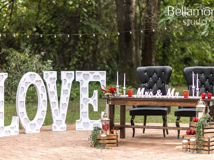 Tmx Fairy Tale Styled Shoot By Bellamore Studio 029 51 967760 Orlando, FL wedding rental