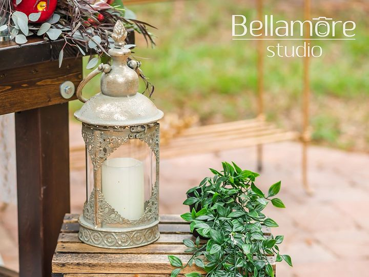 Tmx Fairy Tale Styled Shoot By Bellamore Studio 166 51 967760 Orlando, FL wedding rental
