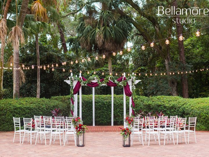 Tmx Fairy Tale Styled Shoot By Bellamore Studio 176 51 967760 Orlando, FL wedding rental