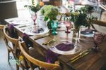 Go To Event Rentals image