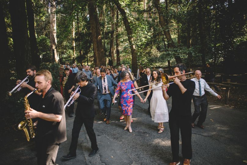 stern grove wedding8