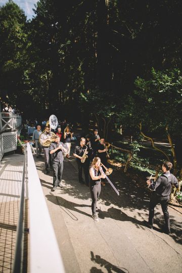 stern grove wedding9