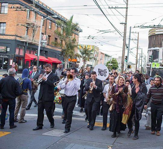 Tmx 1507822978732 Screen Shot 2017 10 12 At 8.41.09 Am San Francisco, CA wedding band