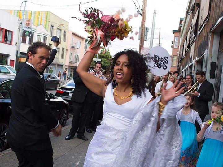Tmx 1507823015551 Screen Shot 2017 10 12 At 8.40.26 Am San Francisco, CA wedding band