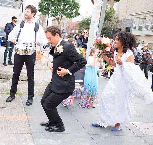 Tmx 1507824046070 Screen Shot 2017 10 12 At 9.00.25 Am San Francisco, CA wedding band