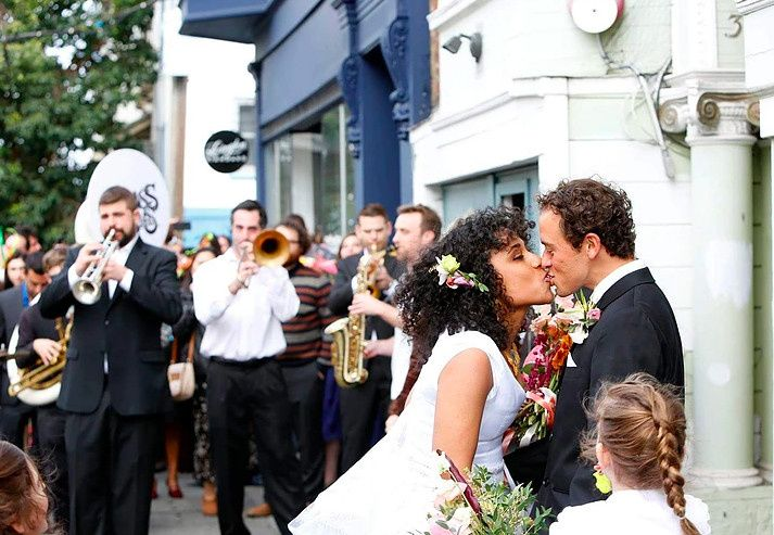 Tmx 1507824046451 Screen Shot 2017 10 12 At 9.00.00 Am San Francisco, CA wedding band