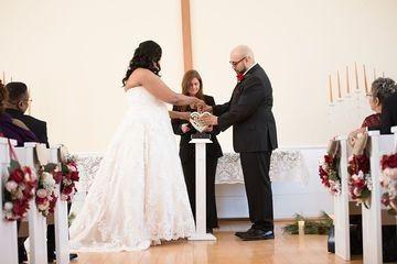 Tmx 25e126b48c45793ea6ca2e520f8e163e 51 197760 1564604389 Clarkston, MI wedding officiant