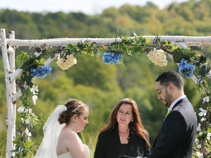 Tmx 3j3a9049 51 197760 159251374161318 Clarkston, MI wedding officiant