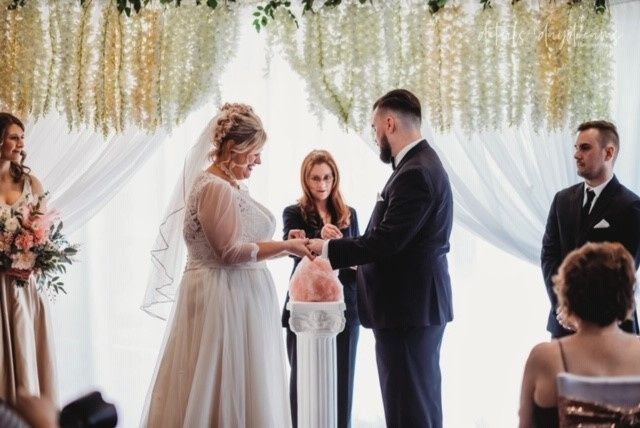 Tmx Img 1214 2 51 197760 159051658658741 Clarkston, MI wedding officiant