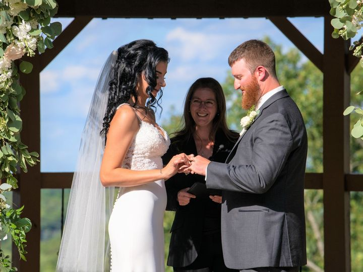 Tmx Pennington 229 2 51 197760 159051669189044 Clarkston, MI wedding officiant