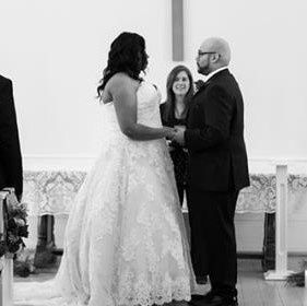 Tmx Safe Image 2 51 197760 1564603971 Clarkston, MI wedding officiant