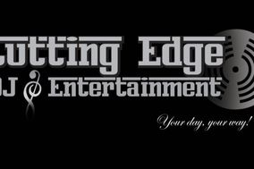 Cutting Edge DJ & Entertainment