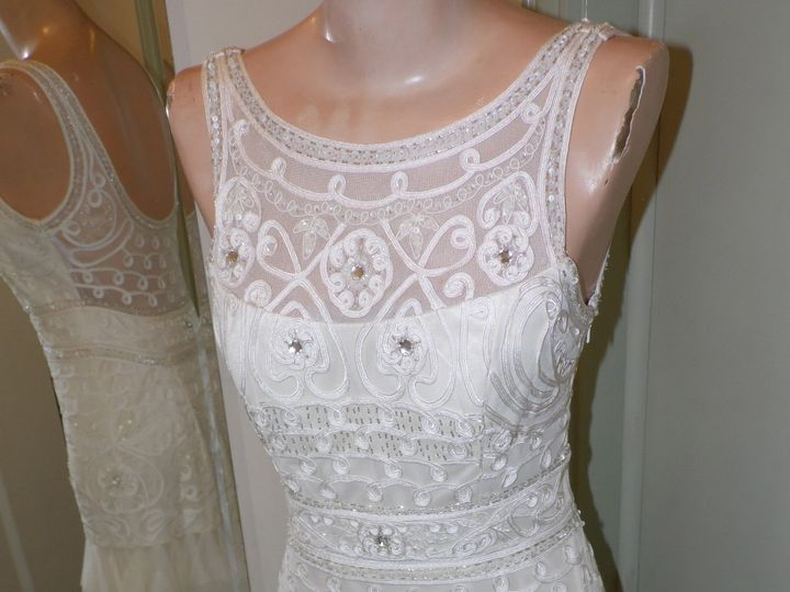 Tmx 1371594871822 Sam0301 Tampa wedding dress