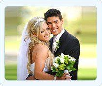 Tmx 1340714844739 Limo Los Angeles wedding transportation