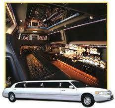 Tmx 1340714845306 Limo1 Los Angeles wedding transportation