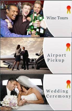 Tmx 1340714848692 Limo7 Los Angeles wedding transportation