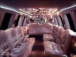 Tmx 1340714849706 Limo8 Los Angeles wedding transportation