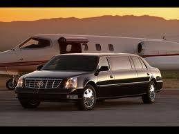 Tmx 1340714852086 Unnamed Los Angeles wedding transportation