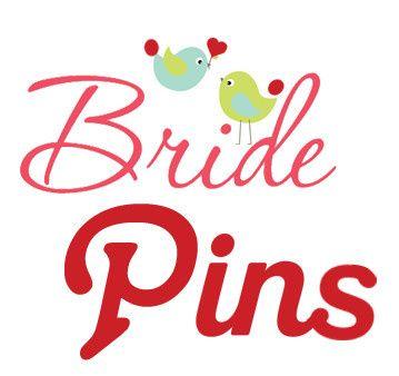 bride pins ww
