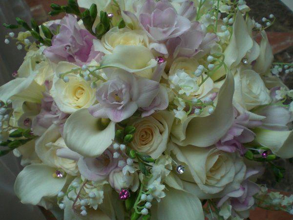 Tmx 1236102584234 MenloParkShow309016 Linden wedding florist