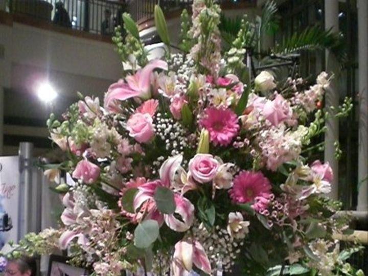 Tmx 1236102899656 MenloParkShow309010 Linden wedding florist