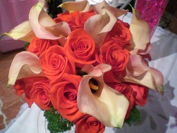 Tmx 1236103066078 MenloParkShow309008 Linden wedding florist