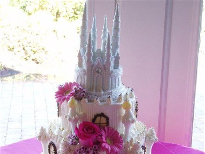 Tmx 1236103813140 Weddingflowers116 Linden wedding florist