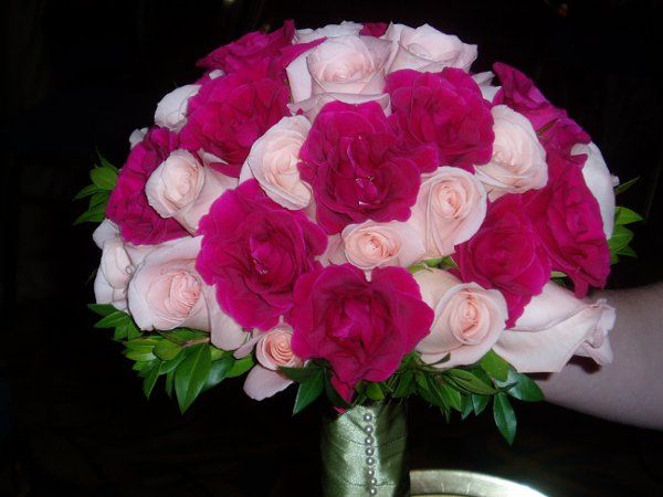 Tmx 1236103882968 Weddingflowers056 Linden wedding florist