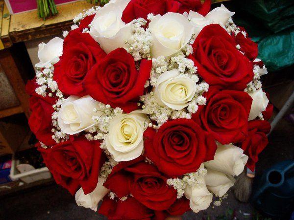 Tmx 1236104046203 Weddingflowers027 Linden wedding florist