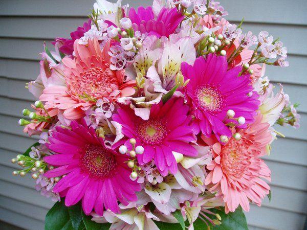 Tmx 1236104170390 Weddingflowers047 Linden wedding florist