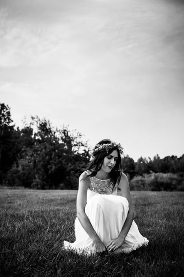 backyard wisconsin wedding photography 03