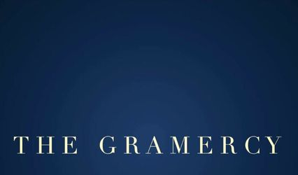 the Gramercy at lakeside manor 1