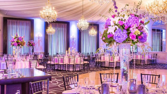 Tmx 1476558714165 Image Hazlet, New Jersey wedding venue