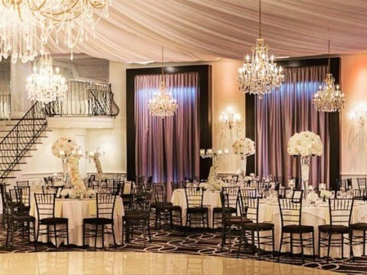 Tmx 1476558714244 Image Hazlet, New Jersey wedding venue