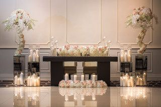 Tmx 1476561332602 Image Hazlet, New Jersey wedding venue