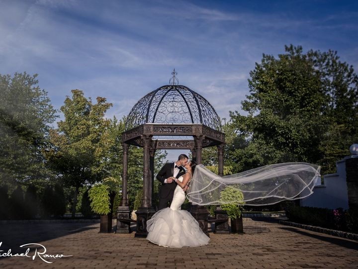 Tmx 1515701989 1df87619af7ad8d4 1515701986 C86c4ac608aeb963 1515701984182 8 NJ Wedding Photogr Hazlet, New Jersey wedding venue