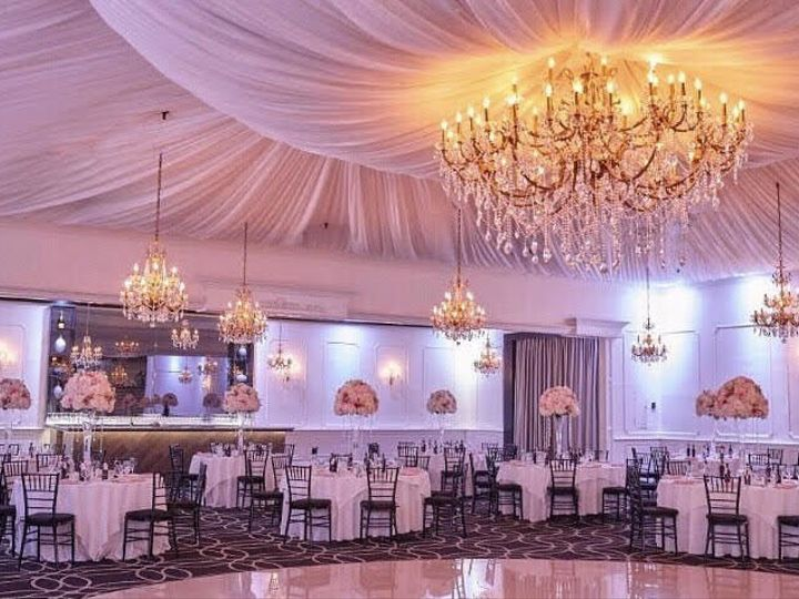 Tmx 1515702082 97ca3f3e00ffa9a4 1515702081 5496feeb946234e8 1515702083039 18 Unnamed  2  Hazlet, New Jersey wedding venue