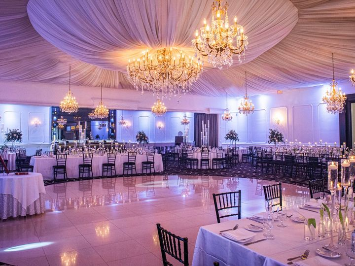 Tmx 168 Edit 51 79760 1564517664 Hazlet, New Jersey wedding venue