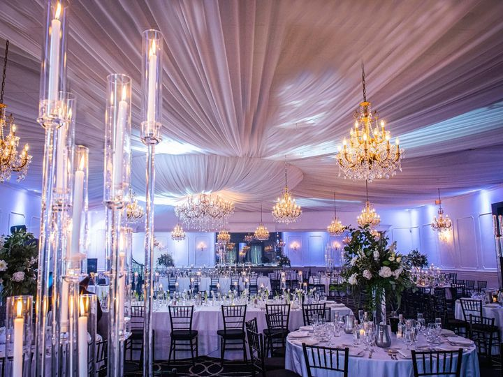 Tmx 169 51 79760 1564517664 Hazlet, New Jersey wedding venue