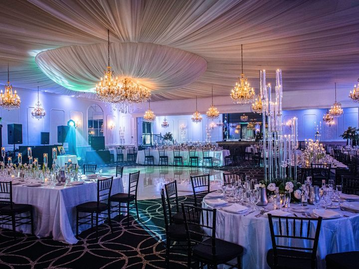 Tmx 170 51 79760 1564517664 Hazlet, New Jersey wedding venue