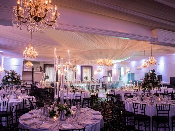 Tmx 181 Edit 51 79760 1564517696 Hazlet, New Jersey wedding venue